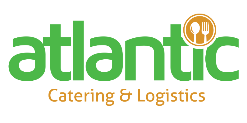 Atlantic Catering